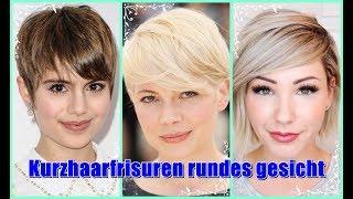 Frisuren Halblang 2017 Rundes Gesicht Frisuren Manner