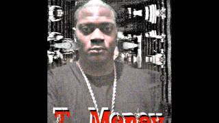 Check My Swag - T-Money Ft D.G. & Fat j