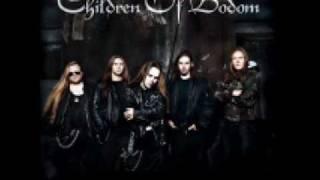 8-bit: Children Of Decadence - Children Of Bodom