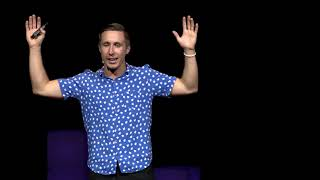 How To Write A Book In A Weekend: Serve Humanity By Writing A Book | Chandler Bolt | TEDxYoungstown
