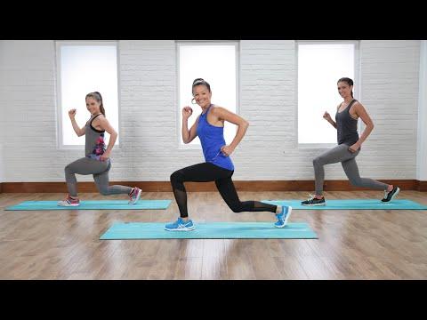 Der Yoga für die Abmagerung und gut
