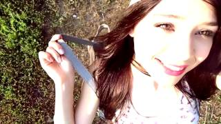 MW VLOG ♥ Целый День со мной! ♥ Секреты, Монтаж видео, Скейт, Коты, Еда, Прогулки Maria Way