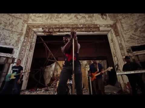 Obisoulstar-Soul Shaking Kinda Love (Official Music Video)
