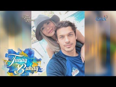 [GMA] Tunay na Buhay: Kumusta na kaya ang love life ni Sam Pinto?