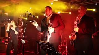 Al Capone Band video preview