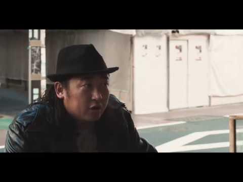 国産洋画劇場_CM 30sA