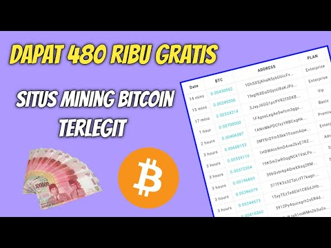 Nemokama bitcoin kasybos programinė įranga windows