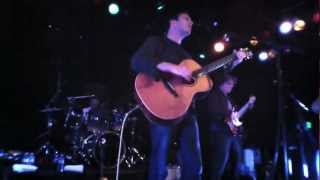 Toad the Wet Sprocket - Fly From Heaven - Live in San Francisco