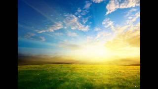 Fair To Midland - The Greener Grass