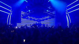 Cristoph & CamelPhat Feat. Jem Cooke   Breathe @ Hï Ibiza