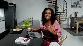 Capitec | The Insider SA | Home loan segment