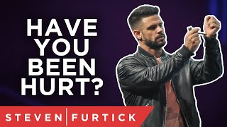 This Is Key To Forgiveness | Pastor Steven Furtick