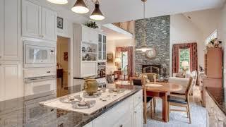 20 Saxon Lane, Shrewsbury MA 01545 - Single Family Home - Real Estate - For Sale -