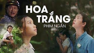 Hoa Hồng Hoa Trắng - Hanna Quỳnh, Tấn Beo ( Bài Hát Cảm Động Về Mẹ )