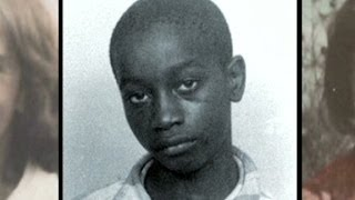 Family Seeks Justice 70 Years After Execution