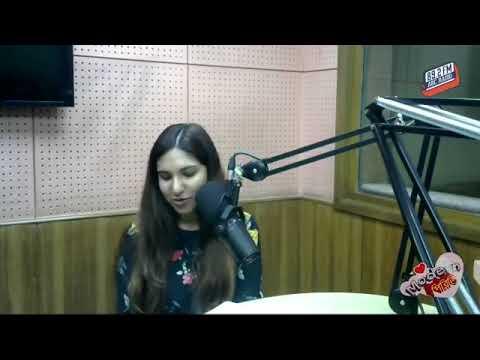 Raba Khan With Modern Piriti | Atom Gum Presents | ABC Radio 89.20 fm