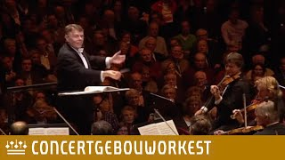 Mahler  --  Symphony No. 2