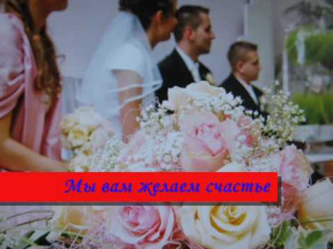Цветок женское счастье кому помог