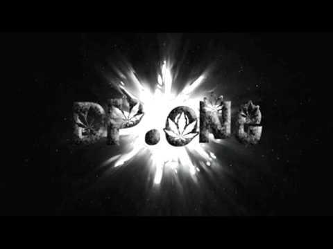 D.P.One - Strumming Instrumental