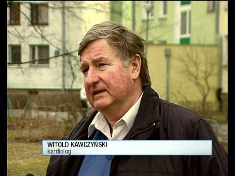 Kodującą alkoholu Irtysh nasypu Omsk