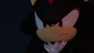 Before Radical Highway   Sonic Adventure 2 Scene Recreation (Fanmade)