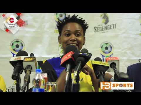Utapenda  !!! Msanii wa Kuigiza Dokii awatungia Nyimbo Stars, ashusha rekodi amtaja mpaka Dida