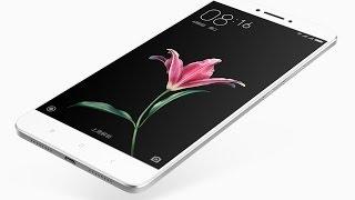 Смартфон Xiaomi Mi Max РЕАЛЬНЫЕ отзывы пользователей