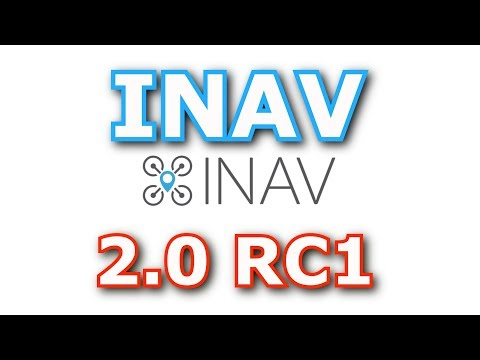 inav-20--how-to-get-it-and-what-changed