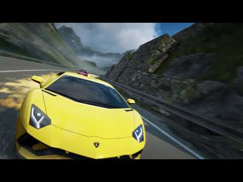 Grand Tour Game Gadgets Bring a Little Mayhem to Your Living Room thumbnail