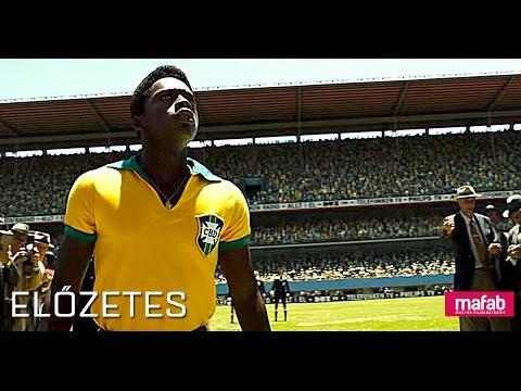 Pelé online