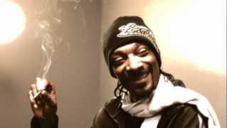 Snoop Dogg & Wiz Khalifa - Lets Go Study (C&S Zach LowZ)