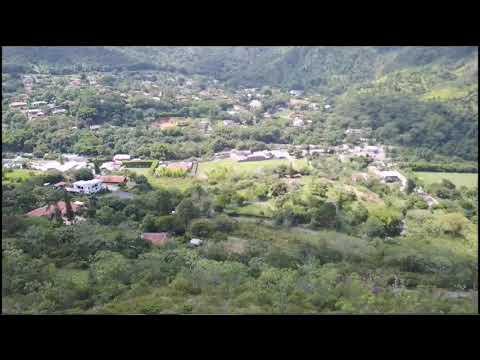 Fincas y Casas Campestres, Alquiler, Pance - $15.000.000
