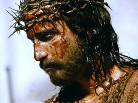 Молитва исцеления за всех страждущих