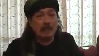 FPI Wajib Tonton Video Ini Bertobatlah