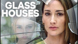 GLASS HOUSES Aka THE BABYSITTERS REVENGE - Trailer (starring Bree Turner)