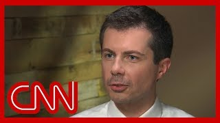 Mayor Pete Buttigieg: America is due for a reckoning