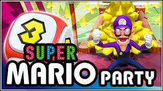 "Mi Mejor ""Swing""!!! 