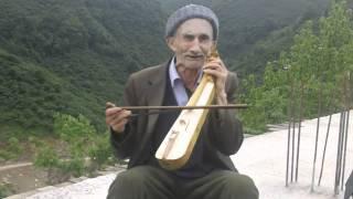 Kemençe Şov - Hüseyin Demiral - Çavuş Dayı - Giresun Tirebolu Aslancık Köyü
