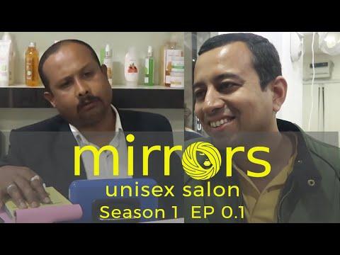 Download mirror 3gp  mp4 | Entplanet Movies
