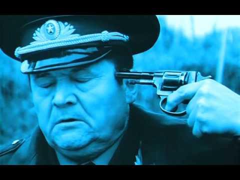 дмб русская рулетка