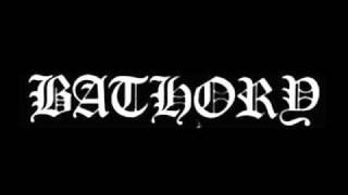 Bathory - Vinterblot