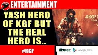 kgf real story - मुफ्त ऑनलाइन वीडियो