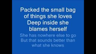 James Blunt - Heroes (lyrics)