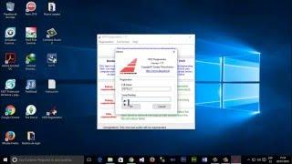 Descargar HDD Regenerator Full |MEGA|Links Actualizados 26-01-2016