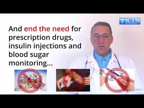 Blutzuckermessgeräte für Diabetes