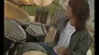 Slade - Oh la la in La