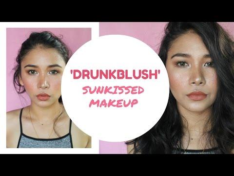 Cream ng pigmentation sa presyo face