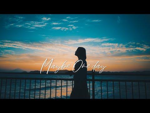 実写MV/ミュージックビデオ撮影編集いたします アーティストや楽曲の魅力が伝わるPVを作ります イメージ1