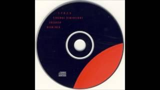 "S P O C K  ""Strange Dimension"" ( energy version )"