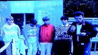 preview picture of video 'Mist.Dol.Śl.12 Lat(No.3)Zgorzelec 1-3.10.1994r'